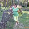 Татьяна, 63, г.Молодечно