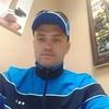 Ден, 38, г.Амурск