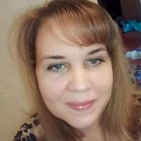 Юлия, 35 лет, Овен, Ростов-на-Дону