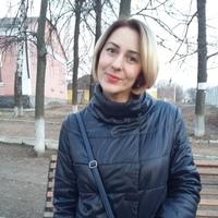 Тася, 39 лет, Телец, Киев