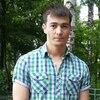 Яша, 28, г.Винница