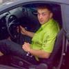 Олександр, 33, г.Черкассы