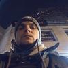 Вк, 28, г.Москва
