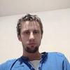 sergey, 30, Cherkasy