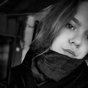 Анастасия 18 Барнаул