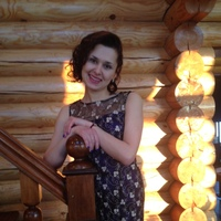 Маша, 34 года, Телец, Казань