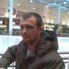 иван, 48, г.Выселки