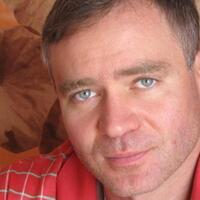 Александр, 55 лет, Водолей, Владимир