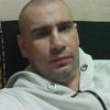 Серёга, 34, г.Новокузнецк