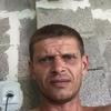 Иван, 42, г.Виноградов