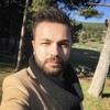 Semih, 28, Bursa