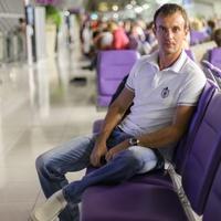 Дмитрий, 36 лет, Рак, Санкт-Петербург