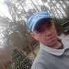 Dmitriy, 43, Vereya