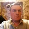 Фёдор, 46, г.Илеза