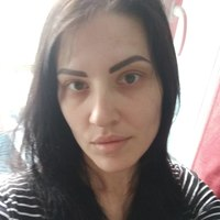 Ирина, 33 года, Рыбы, Санкт-Петербург