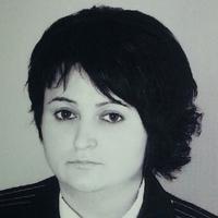 Алина, 39 лет, Рак, Москва