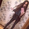 Юлия, 26, г.Минск
