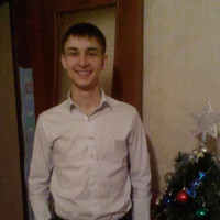 Николай, 28 лет, Лев, Хабаровск