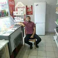 султан, 27 лет, Рак, Москва