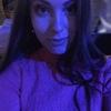 Алиса, 26, г.Москва