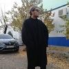 Юрий, 22, г.Майкоп