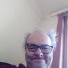 Billy, 55, Kilmarnock