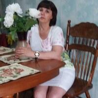 Татьяна, 45 лет, Телец, Хабаровск
