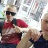 Алексей, 22, г.Барабинск