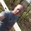 юрий, 41, г.Новоаннинский