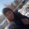 Лена Заитова, 18, г.Почеп