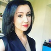 Марина, 31, г.Севастополь