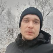 Василий 32 Волгоград