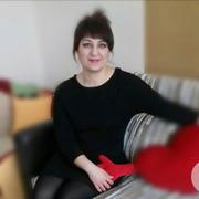 Наташа 34 Кузнецк