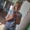 Aneta, 16, г.Вильнюс
