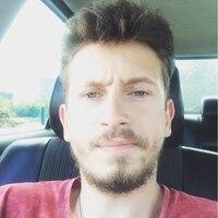 Егор, 20 лет, Стрелец, Екатеринбург