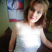 Еелена 43 Коркино