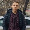 Иоанн, 19, г.Видное