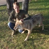 Dmitriy, 23, Smarhon