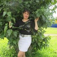 Natali, 52 года, Водолей, Санкт-Петербург