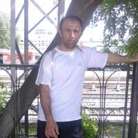 Анар, 43 года, Стрелец, Екатеринбург