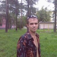 Алексей, 40 лет, Лев, Иркутск