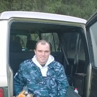 Виталий, 40 лет, Лев, Москва