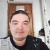 Ермек, 28, г.Актау