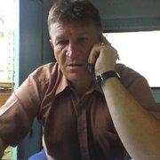 Виктор 59 лет (Рыбы) Кочубеевское