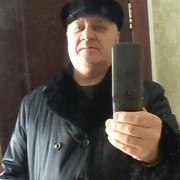 фёдор нугаев 61 Саранск