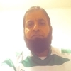 Abdullah, 38, Huddersfield