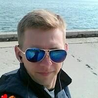 Александр, 43 года, Овен, Керчь