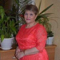 Линда, 65 лет, Близнецы, Красноуральск