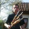 Oleg, 30, г.Ганновер