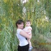 Алина, 28, г.Дебальцево